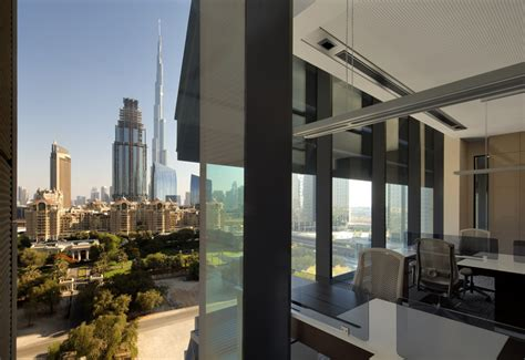 emirates reit emirates reit signs tenants for index tower