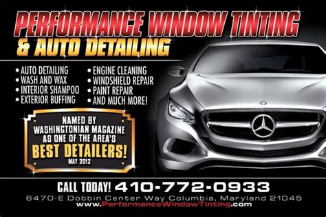 window glass home window glass repair near me