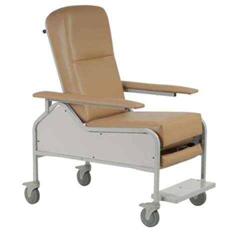 Custom Comfort Medtek Medical Chairs And Reclining Blood Draw Chair Custom