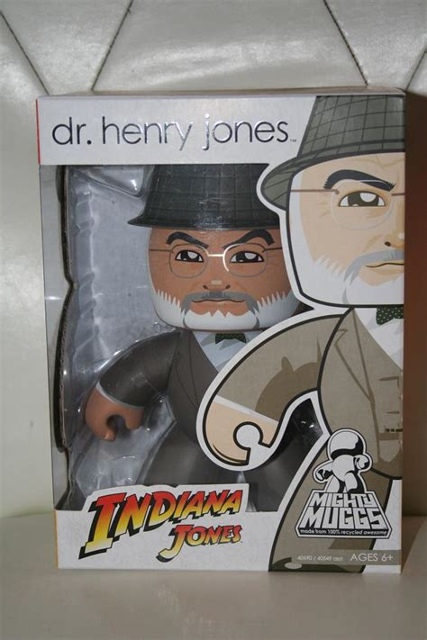 hasbro indiana jones toys dr henry jones mighty mugg parry preserve