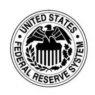 federal reserve bank of the united states logo of united states federal reserve system