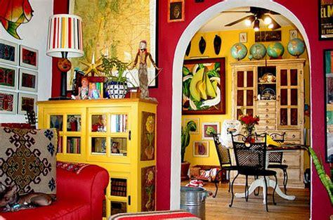 mexico home decor joy studio design gallery best design mexican paint colors for home joy studio design gallery