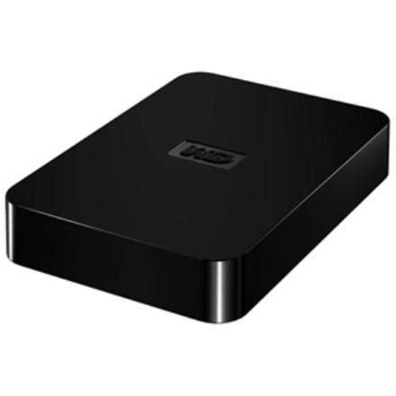 Western Digital Elements 2 5 Quot western digital wd elements se disque dur externe portable