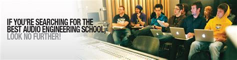 best audio engineering schools audio engineering schools learn audio engineering cras