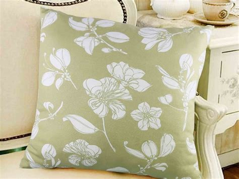 large pillow covers for couch extra large couch pillow covers home design ideas