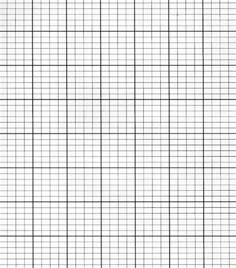 Make Graph Paper In Excel - best photos of knitting graph paper excel knitting graph