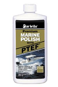 wax boat hull or not best boat wax polish the hull truth boating and