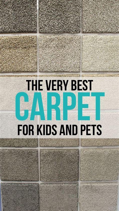 best carpet for kids bedroom the 25 best carpet colors ideas on pinterest grey