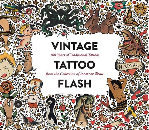vintage tattoo flash jonathan shaw vintage tattoo flash by jonathan shaw
