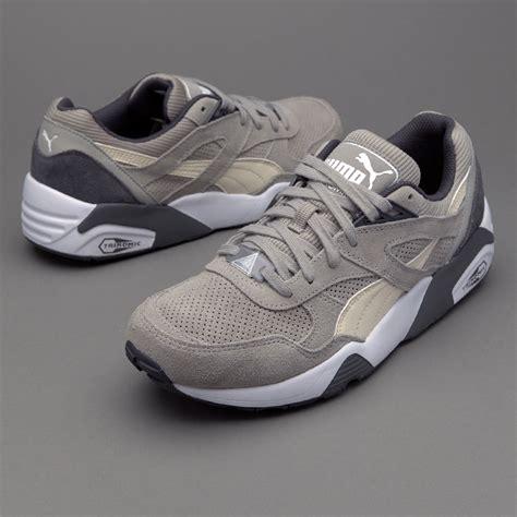 Sepatu Sneaker R An sepatu sneakers r698 remaster drizzle