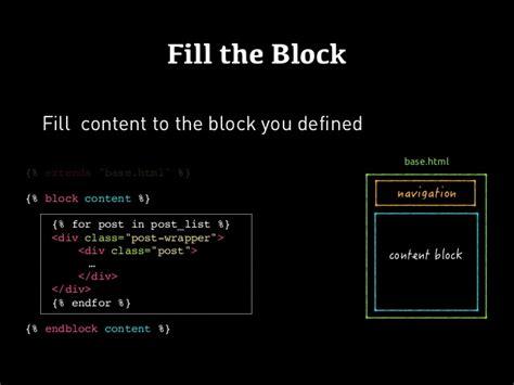 django format html join django templates