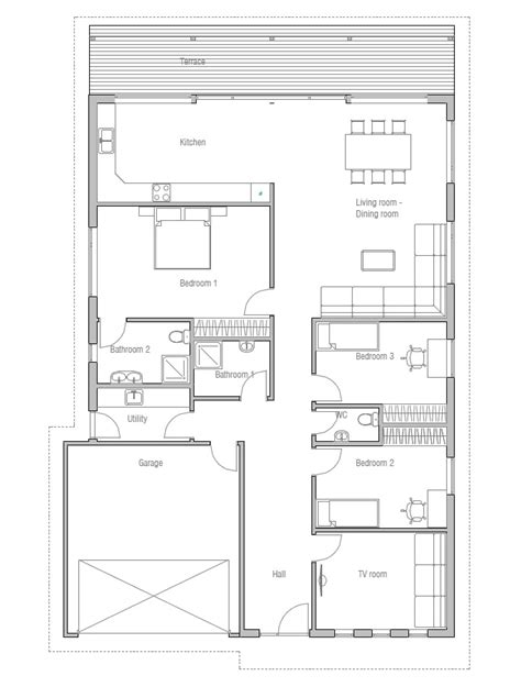 narrow plot house elevation joy studio design gallery small duplex homes joy studio design gallery best design