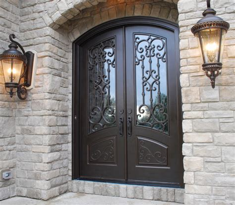 masterpiece entry doors traditional entry other