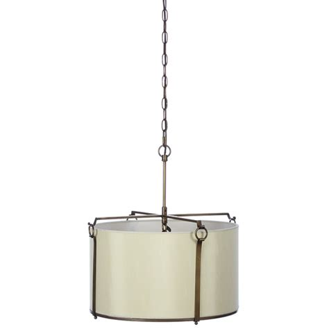 Overstock Lighting Pendant Copy Cat Chic Shades Of Light Loft Shade Chandelier