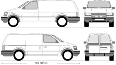 vehicle wrap templates for photoshop mr clipart