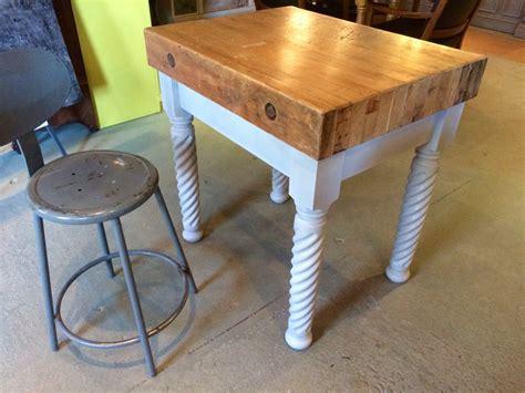 100 used furniture stores kitchener waterloo custom