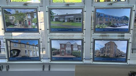 people that buy houses lack of choice blamed for fewer people buying houses anglia itv news
