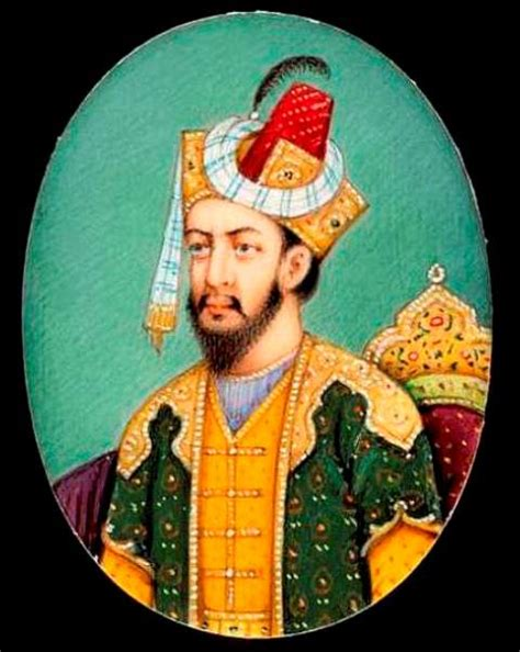 babar biography in hindi the mughal emperors fazeel history of subcontinent