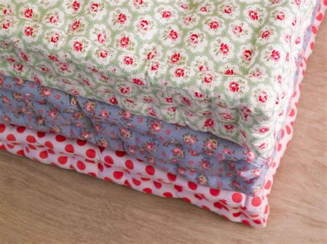 how to make your own bench cushion best 25 giant floor pillows ideas on pinterest giant floor cushions floor pillows
