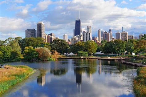 Search For In Chicago Chicago Tours Sightseeing Cruises And Excursions