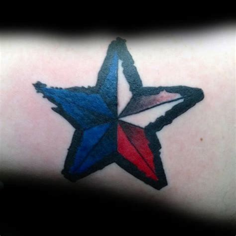 red white and blue tattoo designs 80 nautical designs for manly ink ideas