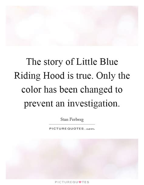 the color of friendship true story color blue quotes color blue sayings color blue