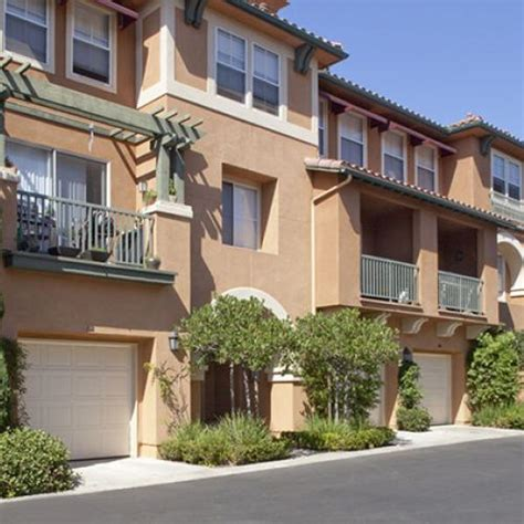appartments for rent in california find a furnished apartment in california to lease rental