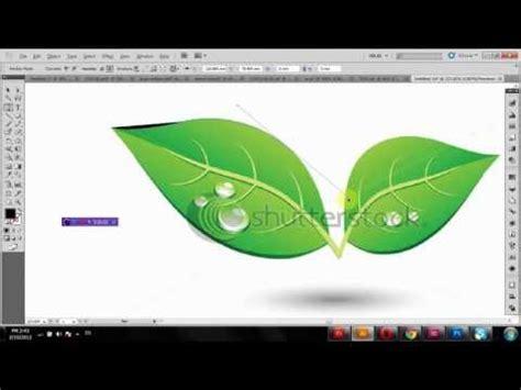 tutorial logo illustrator cs5 degradados de malla en illustrator tutorial funnycat tv
