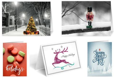 Christmas Gift Card Giveaways - one jade lane holiday cards holiday gift guide giveaway