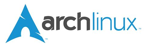 Kaos Distro Nv Dortmund 42 Running Arch Linux On Macbook Pro 13 2015