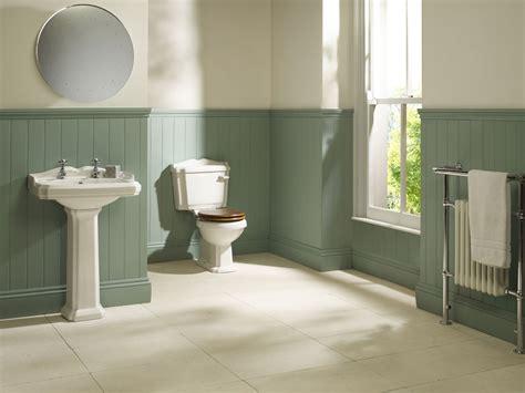 traditional bathroom designs farm lane