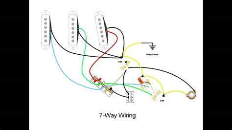 david gilmour wiring mod diagram david wirning diagrams