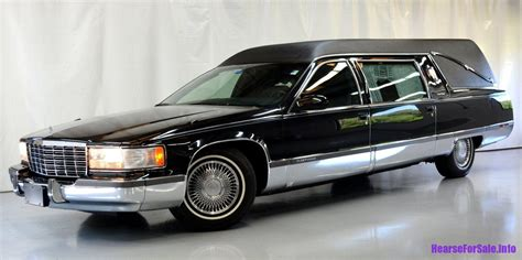 small engine repair training 1992 cadillac fleetwood user handbook service manual headliner removal for a 1996 buick hearse 1996 cadillac federal hearse hearse