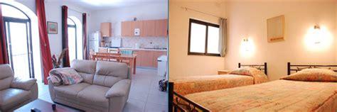 appartamenti paceville malta viaggi studio a malta 15 di sconto per gli utenti di