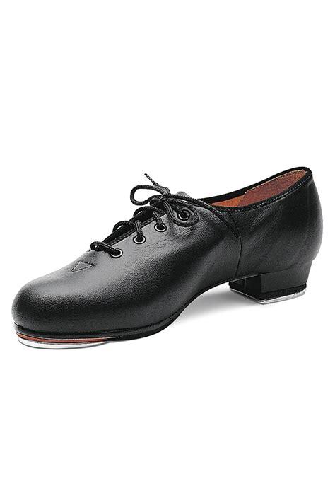 kid tap shoes bloch tap shoes matttroy