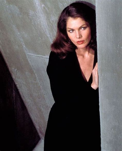 lois chiles world cinema pinterest chile