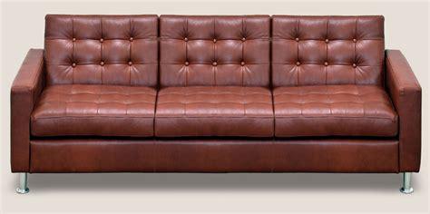 leather sofa companies orbit sofa the leather sofa company