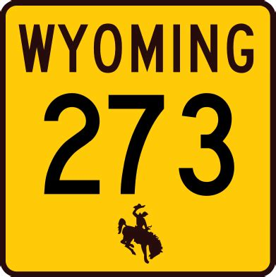 file:wy 273.svg wikipedia