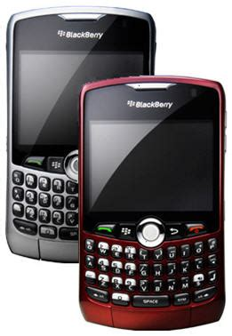 blackberry curve 8330 reviews, features and downloads