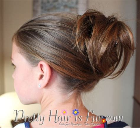Hairstyles For To Do On Their Own by 67 Best Kid Crafts Images On Parents