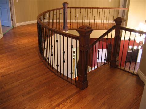 durable hardwood floors custom wood floor staining stain refinished hardwood flooring gallery edmonton alberta area