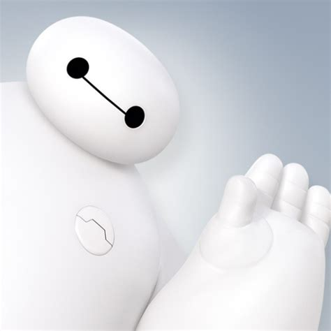 baymax head wallpaper 8tracks radio are you satisfied with your care 8 songs