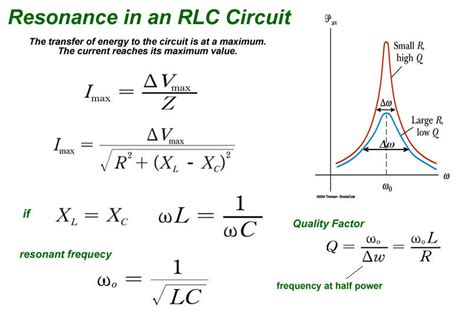 capacitor in ac circuit experiment capacitor in ac circuit experiment 28 images capacitor applications physics forums the