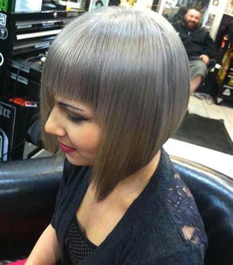 bob hairstyles grey hair short bob hairstyles for grey hair bob hairstyles 2017