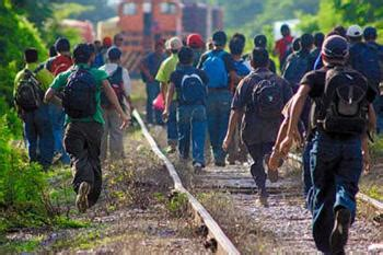 juntos en el camino de la esperanza ya no somos extranjeros juntos en el camino de la esperanza ya no somos