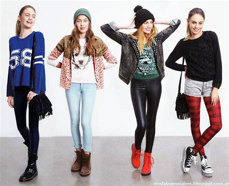 ropa jivenil para dama del 2016 soyfacebooknet ropa de mujer am jeans