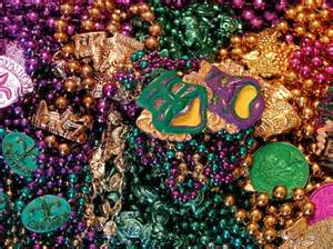 mardi gras colors meaning green gold and purple what do the colors of mardi gras