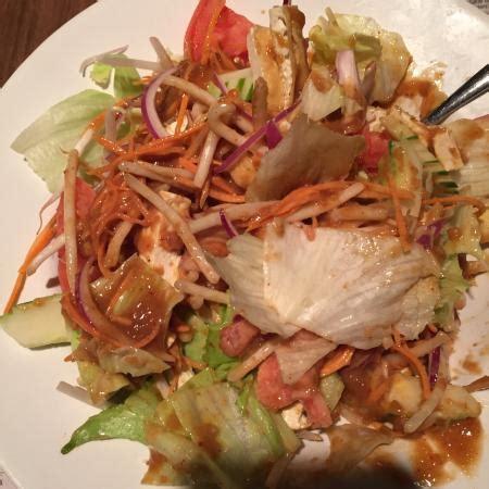 Thai Kitchen 2 Somerville Nj by Thai Kitchen Ii Bridgewater Menu Prices Restaurant