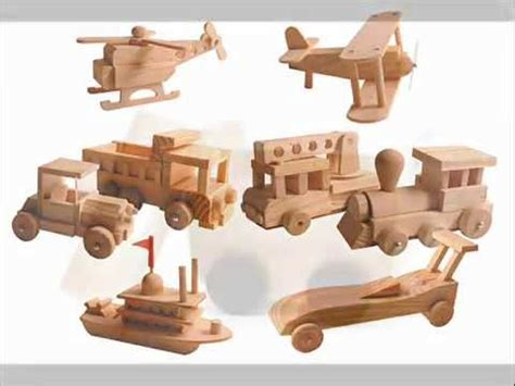 wooden toys design ideas pictures  youtube