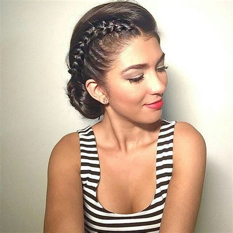weave hairstyles for adults 25 best ideas about 2 cornrow braids on 2